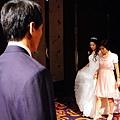 承弘&佳妏甜蜜婚宴085.jpg