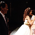 承弘&佳妏甜蜜婚宴087.jpg