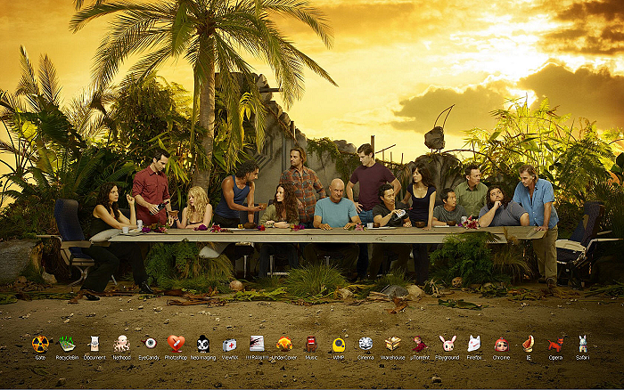 mydesktopup.jpg