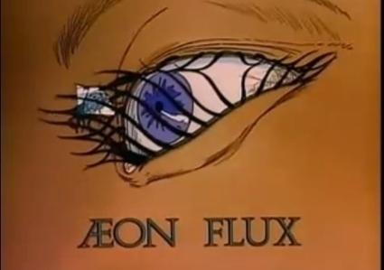 Aeon-Flux-aeon-flux-15790051-425-299.jpg