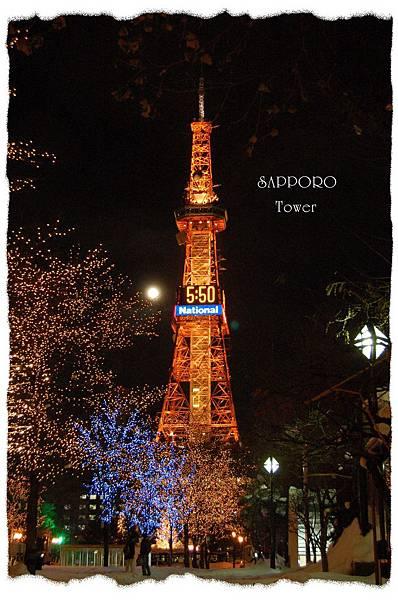 札幌鐵塔07.jpg