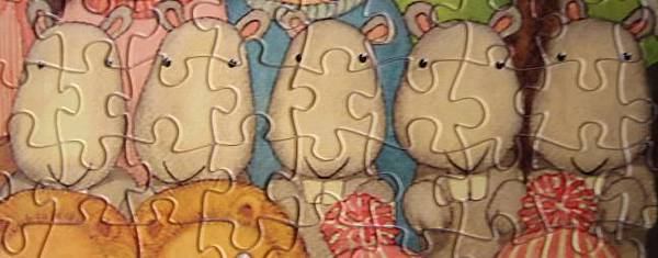 酷酷熊玩具舖 老鼠.JPG