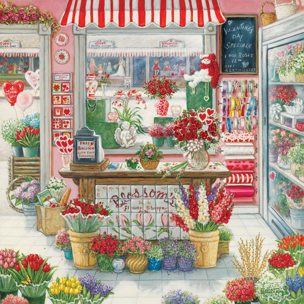 Blossoms Flower Shoppe.jpg