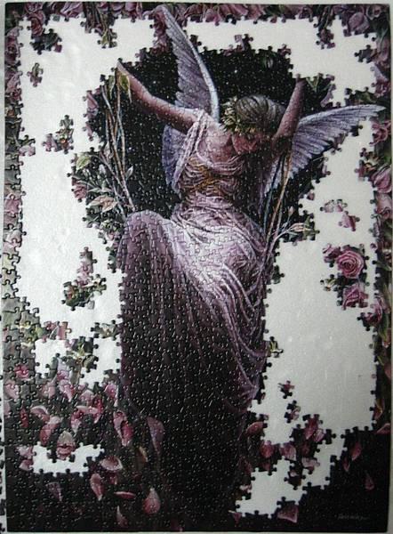 薔薇花蔭 10