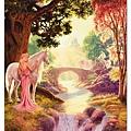 Unicorn Valley