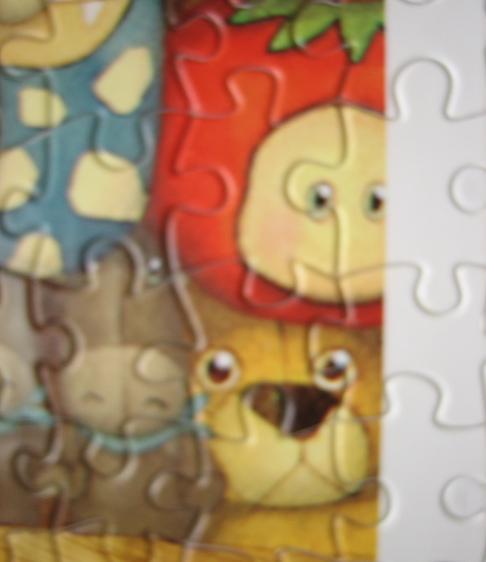 酷酷熊玩具舖 小熊.JPG