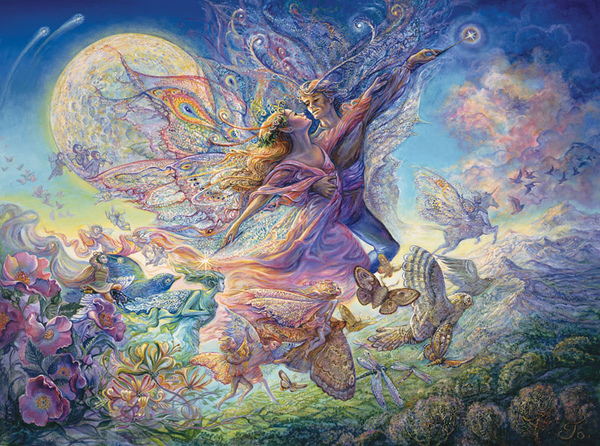 Josephine Wall Space Savers - Titania and Oberon.jpg