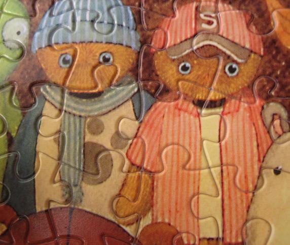 酷酷熊玩具舖 造型熊.JPG