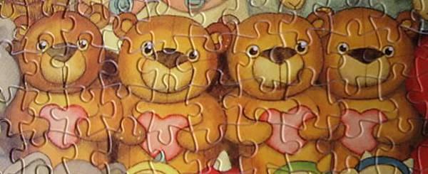 酷酷熊玩具舖 愛心熊.JPG
