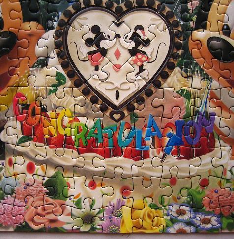 生日快樂 蛋糕