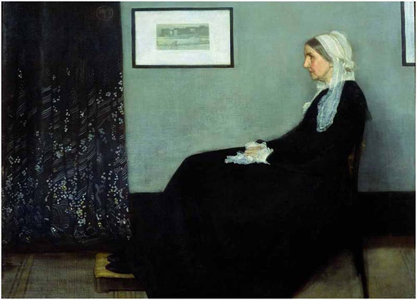 Whistler's Mother.jpg