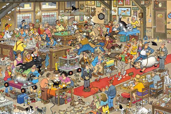 The Dog Show.jpg