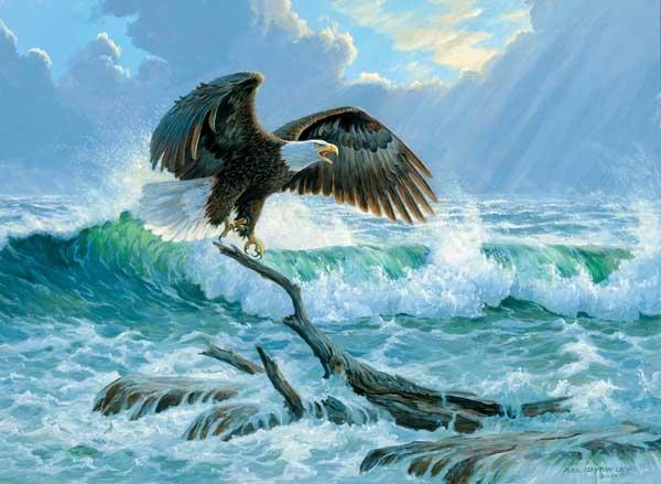 Claiming the Sea.jpg
