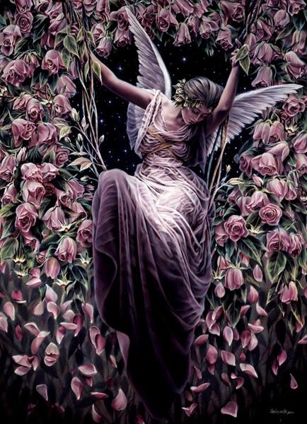 Rose Bower.jpg