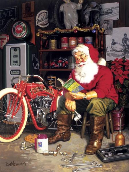 Santa's Motorcycle.jpg