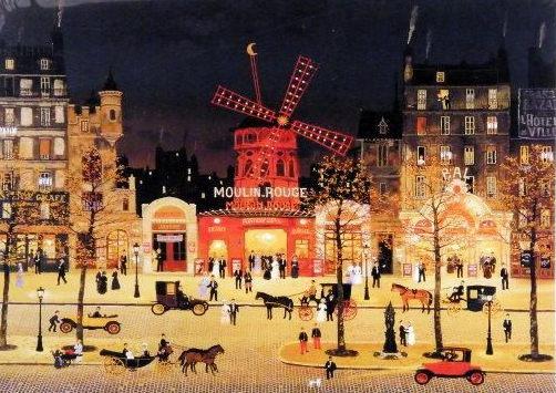 La Storie du Moulin Rouge.jpg