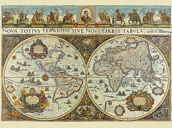 World Map 1665.jpg