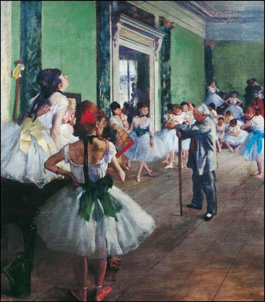 Dance Class.jpg