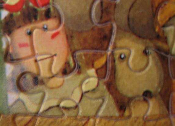 酷酷熊玩具舖 小鼠.JPG