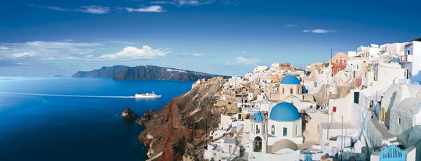 Santorini, Greece.jpg