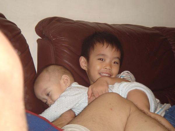YOYO+MOMO