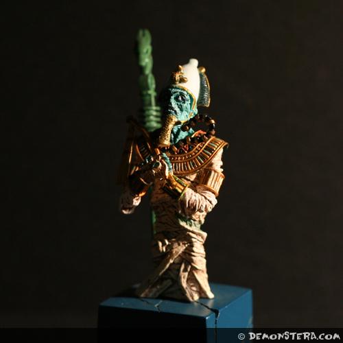 DCⅤ Osiris