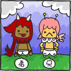 小天使01.jpg