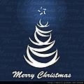 """今天是平安夜~想好晚上要去哪裡慶祝或狂歡了嗎?別忘了明天還要上班喔~不要玩到明天都沒精神上班囉!!祝大家交換禮物都抽到不錯的大獎以及不免俗地,祝大家""""2014聖誕快樂"""""""