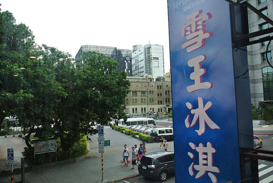 DSC_4328.JPG