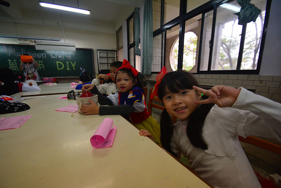 DSC_3641.JPG