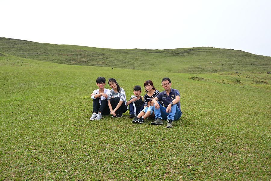 DSC_7070.JPG