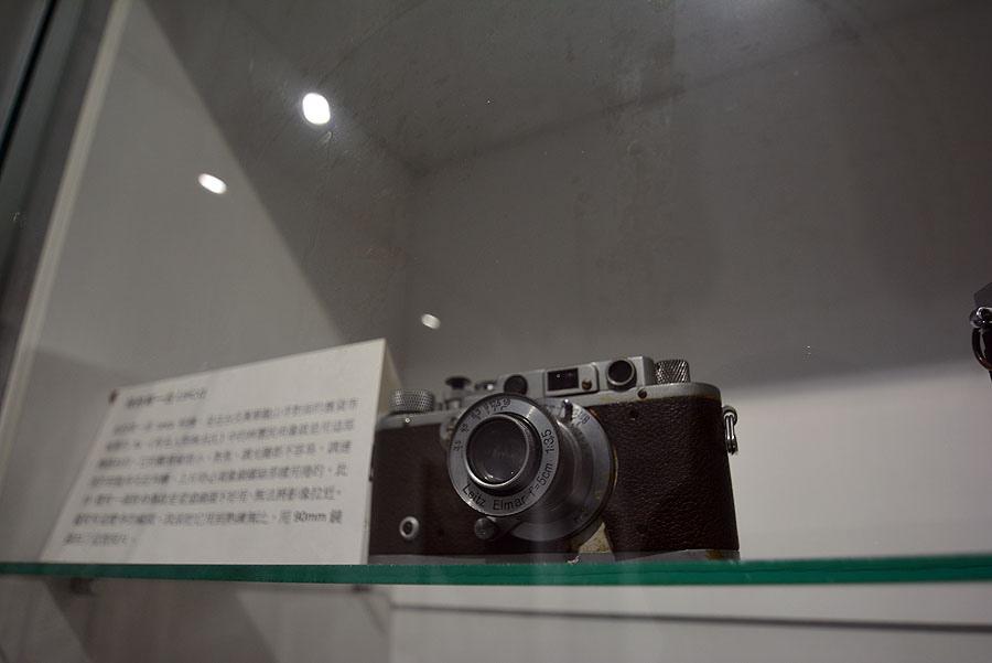DSC_4400.JPG