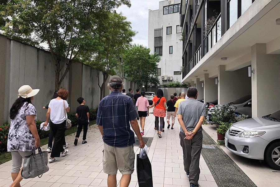 20190721家族台南聚會_190724_0039.jpg