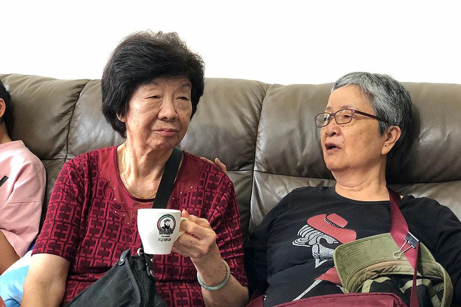 20190721家族台南聚會_190724_0033.jpg
