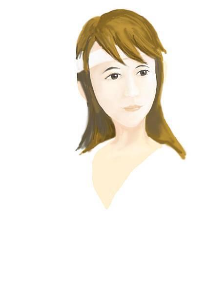 練習_劍道女性_001