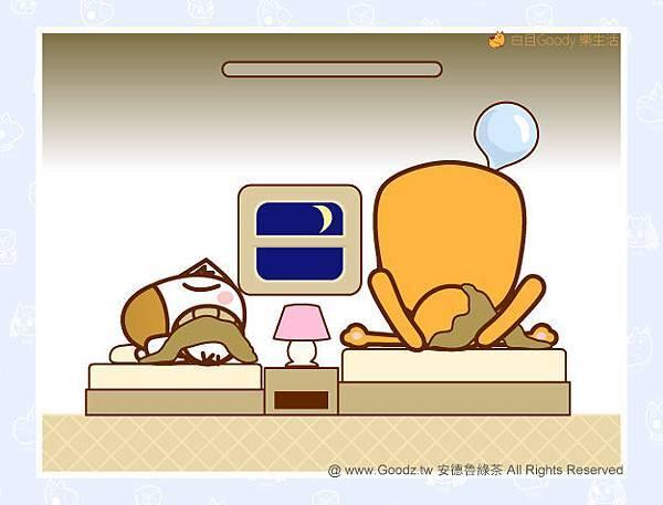 夢遊_140815_001