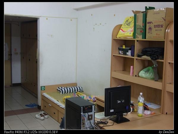 DSCF1051.jpg