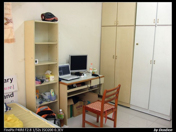 DSCF1109-1.jpg