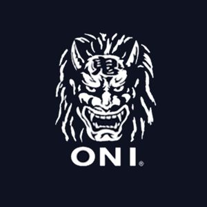 Oni Denim