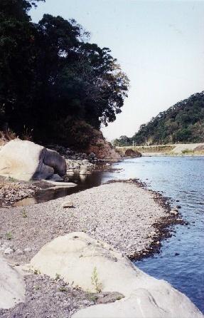 藍溪2.JPG