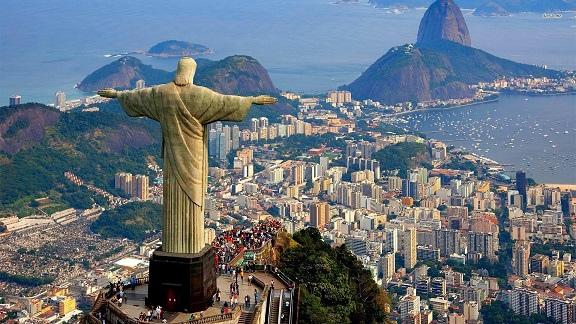 Rio-de-Janeiro-4.jpg
