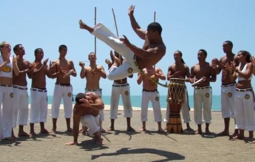 capoeira-brazilian-martial-arts.jpg