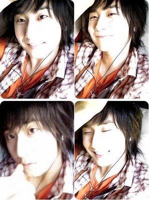 Heo Young Saeng (66).jpg