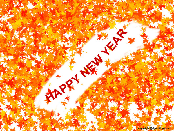 happy-new-year004-800.jpg