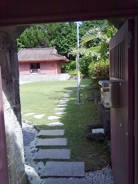 20101201339.jpg