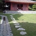 20101201333.jpg
