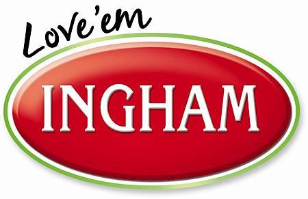 Ingham_Logo