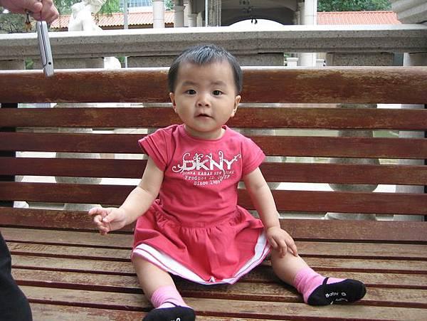 yunlan10.jpg