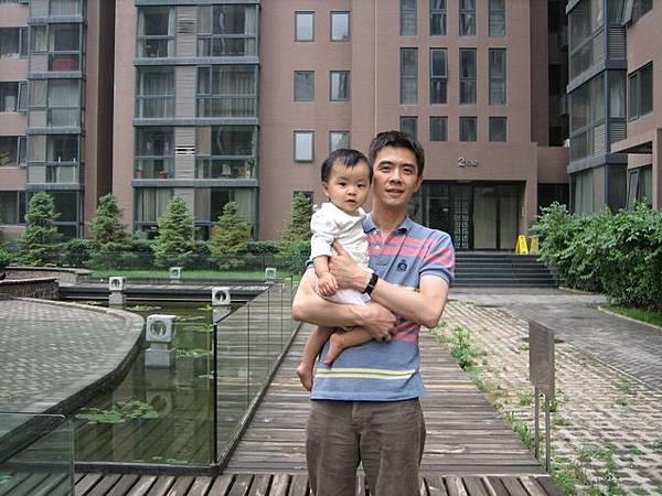 yunlan060606.jpg