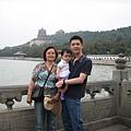 yunlan060601.jpg